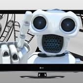 3D анимация видео-продукция